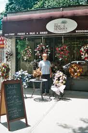 treemendous florist voted best in garden city ny patch