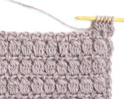 Crochet Patterns Interesting Free Crochet Patterns Archives Mama In A Stitch