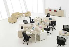 ultra modern office furniture. Ultra Modern Office Furniture/fancy Furniture/japanese Furniture