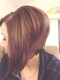 Inverted Bob Hairstyles 82 Inspiration Displaying Photos Of Inverted Bob Hairstyles View 24 Of 24 Photos