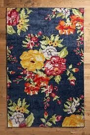 navy fl rug shining navy fl rug rugs decoration navy fl rug