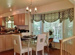 Kitchen Valances Kitchen Valances For Kitchen Regarding Fascinating Kitchen