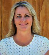 Fernley NV Realtor & Real Estate Agent Reviews   Zillow
