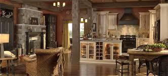 kitchen cabinet refacing kitchen remodeling