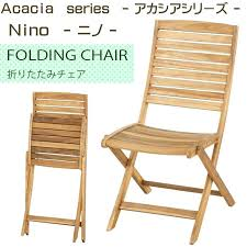 foldable chairs for in the philippines