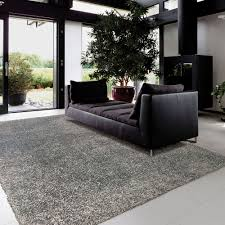 image of costco area rugs 8 10 gray