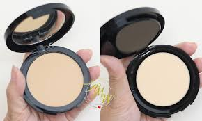 ever pro finish multi use powder foundation review 118 neutral askmewhats top beauty ger philippines skincare
