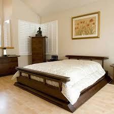 oriental bedroom asian furniture style. Bedroom With Japanese Asian Style Furniture Oriental N