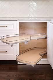 Vintage Porcelain Cabinet Knobs White Cabinet Hardware Pulls