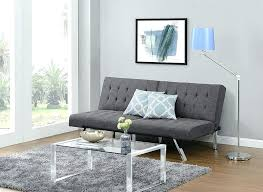 sleeper sofa with storage couch with storage and bed full size of sleeper sofa and main couches couch storage sleeper small sleeper sofa bed