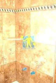 bathroom grout sealer shower tile grout sealer bathroom best bathroom tile grout sealer bathroom grout sealer