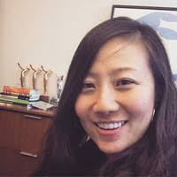 Stella Min - Co-founder / Executive Producer - Brioblue Pictures | LinkedIn