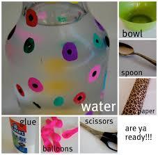 Small Picture Homemade Decorative Balls JADERBOMB