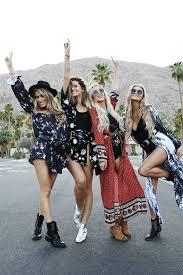 Festival Fever Wearing Boohoo Management 2019… amp; influencer… daiseyodonnell coachella Coachella Desert america 2018 influencer With Flourish Vibes la In