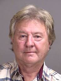 Trial begins for College Station man accused of shooting neighbor | Local  News | theeagle.com