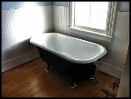how to refinish a bathtub top tips bob vila bathtub refinishing bathtub design cast iron tub refinishing how to repair porcelain bathtub design cast iron