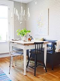 innovative small kitchen chandelier watch more like small kitchen chandeliers