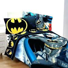 lego batman bedding sets bedding set bed sheets batman comforter bedding with regard to twin inspirations