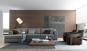 view in gallery sleek tobia side table along with the stylish coffee table