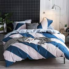 bed sets for boy girl duvet queen white