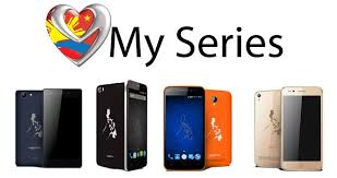 myphone myphone my series price list 2016 full specs release date in the