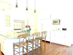 track lighting in kitchen. Bedroom Track Lighting Kitchen Lights For Wall Ceiling Fixtures In