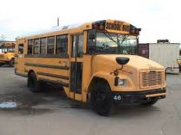 similiar 1970 freightliner school bus keywords thomas bus wiring diagrams additionally thomas bus wiring diagrams