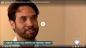 Análise da entrevista de Najila Trindade mulher que denunciou o jogador  Neymar por agressão e estupro | by Mario Junior,CFI