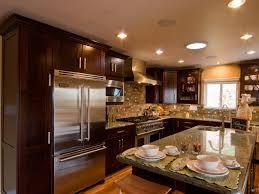 Antique White Kitchen Island Kitchen Island 37 Kitchen Island Cabinets Kitchen Cabinets 1000