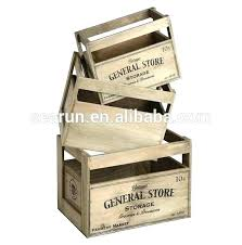 wooden wine boxes for vintage wooden crates for vintage wooden fruit crates for