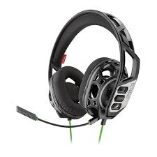 <b>RIG 300HX</b> Stereo Gaming Headset for Xbox One - Smyths Toys