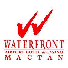 hotel jobs in cebu hospitality jobs hotel and restaurant jobs waterfront airport hotel and casino mactan