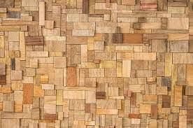 brown ceramic tiles design woods