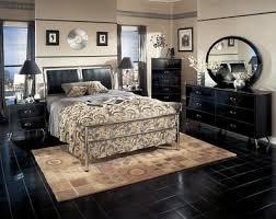 ashley furniture bedroom. image of: ashley bedroom furniture quality