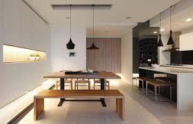 Lights Dining Room Modern Pendant Lighting For Dining Room On Bestdecorco