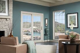 exterior single french doors. Classic: Timeless Appeal Meets Modern Engineering In Our Traditional Sliding Patio Door. Exterior Single French Doors M