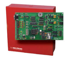 cwsi the future of wireless fire alarm technology has arrived est cm1n manual at Irc Est Fire Alarm Wiring Diagram
