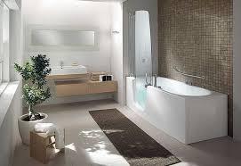 fabulous walk in shower tub combo walk in shower tub combo ideas the evolution of modern
