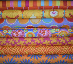 Sisters and Quilters Quilt Shop & Sisters & Quilters is your online quilt shop for beautiful designer quilting  and sewing fabrics. We specialize in Fat Quarter Bundles, carefully  selecting ... Adamdwight.com