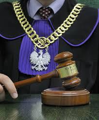 Oświadczenie w sprawie nieprawdziwych informacji o uposażeniu sędziów w  stanie spoczynku / Informacje /