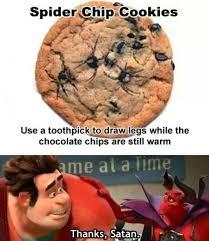 Food Meme on Pinterest | Black People Humor, Pizza Meme and Ron ... via Relatably.com