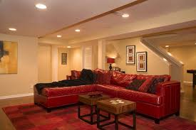 Choosing basement paint colors from the huge palette can be quite confusing. Small Basement Paint Ideas Decoredo