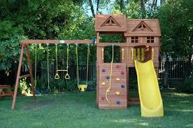 childrens outdoor playhouse harmonious kids playhouse childrens outdoor wooden playhouse plans