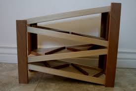 wooden toy plans free pdf simple wooden marble run plans plans free woodworking plans
