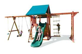swing set kit home depot wooden swing set kits all our play sets and accessories meets