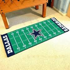 football field area rug amazing of football field area rug charming cowboys fantastic baseball rugs home