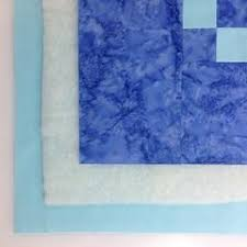 How to Pick the Best Batting for Your Patchwork Quilts | LeahDay.com & How to Pick the Best Quilt Batting Adamdwight.com