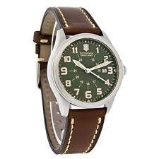 victorinox infantry vintage 241309 wrist watch for men item 3 new victorinox swiss army men infantry vintage watch warranty 241309
