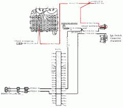 basic wiring 101 getting you started jeepforum com the gm ignition switch test ground could have been up in the harness behind the fire wall see dash cluster diagram 2 images up