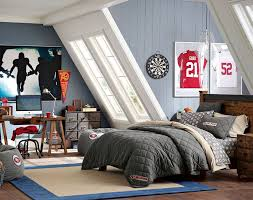 Teenage Guys Bedroom Ideas In 40 Cole Pinterest Bedroom Interesting Guy Bedroom Ideas